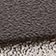 Aluminiowe - imitacja płytki softline