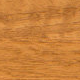 Stalowe laminowane softline